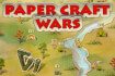 Paper Craft Wars thumb