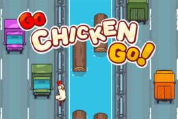 Go Chicken Go thumb