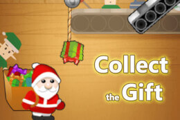 Collect the Gift thumb