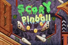 Scary Pinball thumb