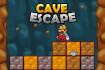 Cave Escape thumb