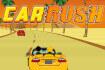 Car Rush thumb