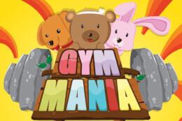 Gym Mania thumb