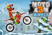 Moto XM Winter thumb