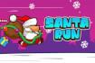 Santa Run thumb