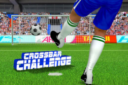 Crossbar Challenge thumb