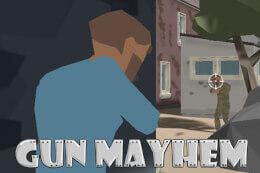 Gun Mayhem thumb