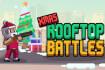 Xmas Rooftop Battles thumb