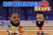 Basketball Stars thumb