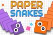 Paper Snakes thumb