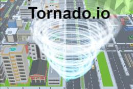 EG Tornado.io thumb