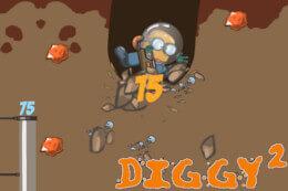 Diggy 2 thumb