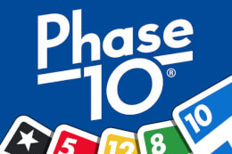 Phase 10 thumb