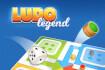 Ludo Legend thumb
