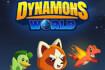 Dynamons World thumb