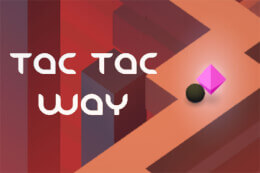 Tac Tac Way thumb