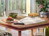 Vanessa's Kitchen