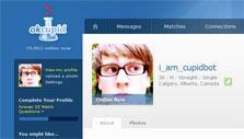Fun profiles