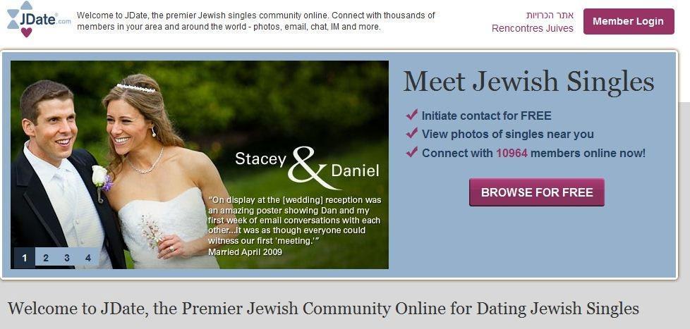 online dating rigtigt navn