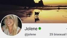 Only Women: Profile description