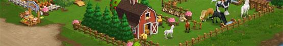 5 Brilliant Farm Games preview image