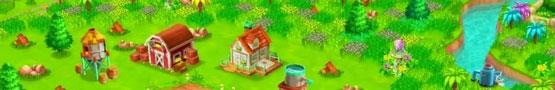 Бесплатные игры Ферма - Ways to Bolster Your Economy in Farm Games