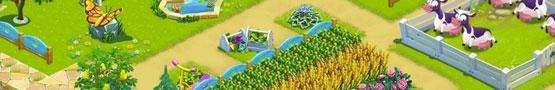 Farm Spiele kostenlos - Ways to Improve Your Efficiency in Farm Games