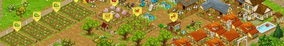 Farm Games za Darmo - How to Make the Most Out of Your Harvest in Farm Games