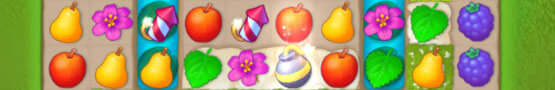 Farm Games za Darmo - A Guide to All the Power-Ups in Gardenscapes: New Acres