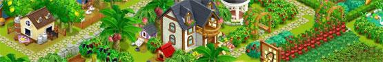 Farm Spiele kostenlos - 7 Most Popular Farm Games