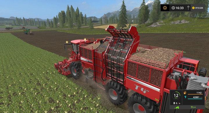 FarmingSim17