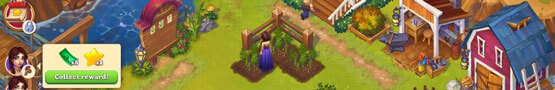 Farm Games Free - Top 15 Farm Games on Facebook (Part 3)