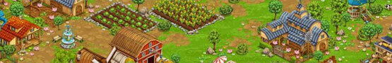 Top 3 Free Online Browser Based Farming Games for Adults preview image