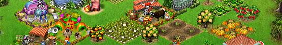 Jeux de ferme Gratuits - Farm Games on WWGDB