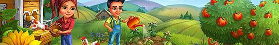 Farm Games Free - How FarmVille Started It All?