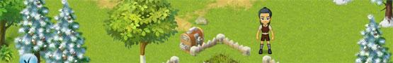 Jeux de ferme Gratuits - Who Should Play Farming Games?