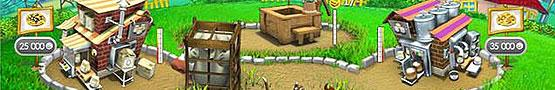 Jeux de ferme Gratuits - A Beginner's Guide to Farm Games
