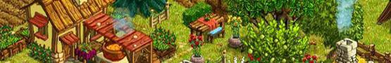 Farm Games Free - Why Is My Little Farmies so Entertaining