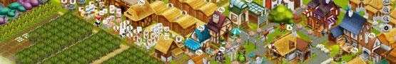 Farm Games Free - Farm Games like Barn Buddy
