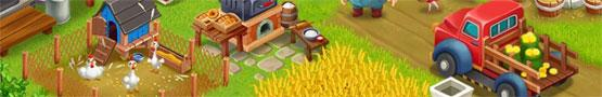 Activities in Farm Games preview image