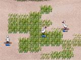 Farm Frenzy Free gameplay