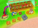 Farm 2 Upgraded Farm