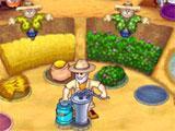 Farm Mania: Managing Tasks