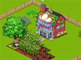 Country Story: Game Play