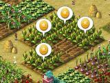 Farming in Miracle City