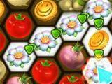 Match Objects in Green Valley: Fun on the Farm