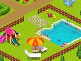 Horse Farm: Game Play