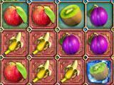 Dream Fruit Farm Obstacles