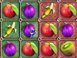 Dream Fruit Farm Apples