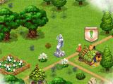 Fairy Kingdom: World of Magic gameplay